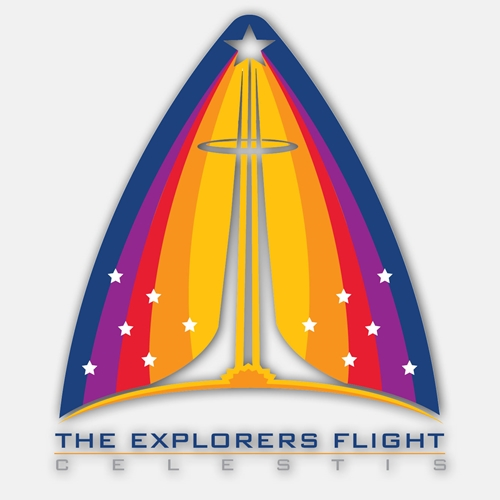 Explorers Flight