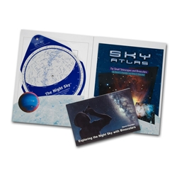 First Light Astronomy Kit